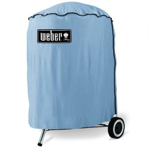 Funda estandar barbacoa carbon Weber 47 cms