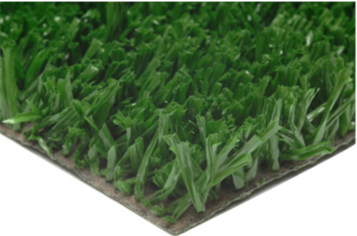 Cesped-Artificial-MULTISPORT-PLAYGRASS-24-COLOR,-m2