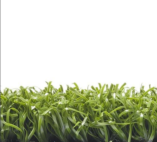 Cesped-Artificial-PUTTING-GREEN-ESTANCIA