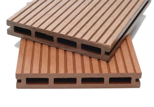 Tabla TERBAIK marrón 200x14,6,x2,3 cm