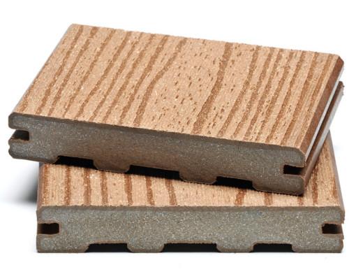 Tarima TIMBERTECH Reliaboard Cedar