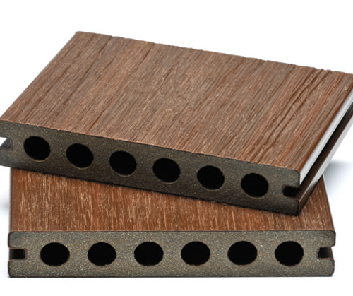Tabla GREEN DECK IPE 220x14x2,25 cm