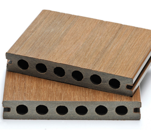 Tabla GREEN DECK TEKA 220x14x2,25 cm