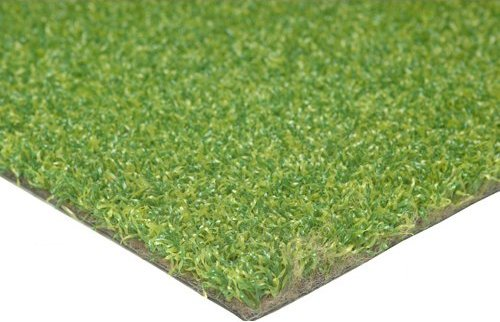 Cesped-Artificial-PUTTING-GREEN-ESTANCIA
