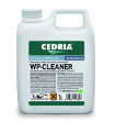 WP CLEANER Cedria, 1lt