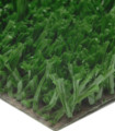 Césped Artificial MULTISPORT PLAYGRASS 24 COLOR, m2